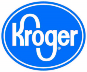 Kroger hiring 300 people in Shelby Township