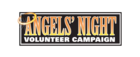 Volunteers needed for Angels' Night in Detroit