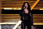 Cher to campaign in Michigan for Hillary Clinton