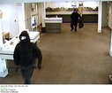 $10,000 reward offered in Ypsilanti bank robbery