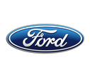 Ford's 3Q profit falls on recall, truck launch