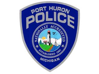 20 arrested in Port Huron prostitution sting