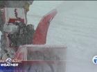 WATCH: 7 First Alert Winter Weather Special