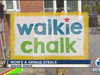 Mom's A Genius deals and steals