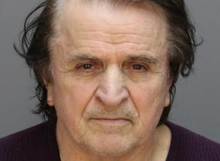 74 y.o. man arrested for impersonating dentist
