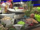 Last-minute Thanksgiving recipes for dinner