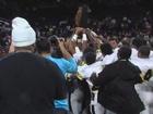 HSFB FINALS: Detroit King repeats as D2 champion