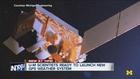 U of M satellites to improve hurriane forecasts