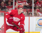 Larkin, Howard & DeKeyser named to Team USA