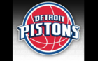 ENTER TO WIN: Detroit Pistons Giveaway