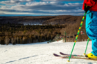ENTER TO WIN: Family Stay and Ski Package