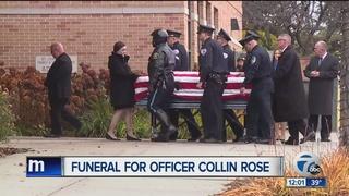 deangelo wilson funeral - photo #40