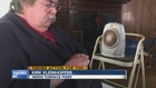 Man asks 7 Action News for help fixing furnace