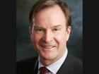 Schuette announces run for Michigan governor
