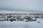 Feds block route of Dakota Access pipeline in ND