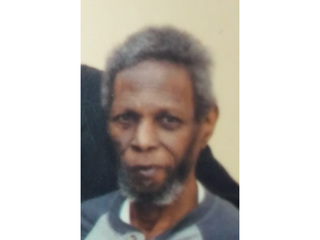 Missing Detroit man suffers from Alzheimer's