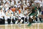 Langford-led MSU beats Youngstown State