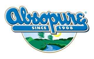 Absopure is hiring in Plymouth