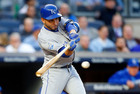 Tigers agree to minor league deal with Infante