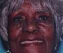 Detroit police search for missing 77-year-old