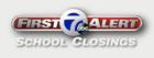 CHECK THE LIST: School closings across area