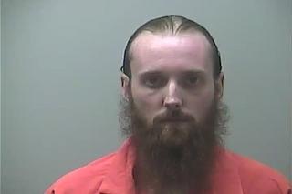 Detroit terror suspect enters guilty plea