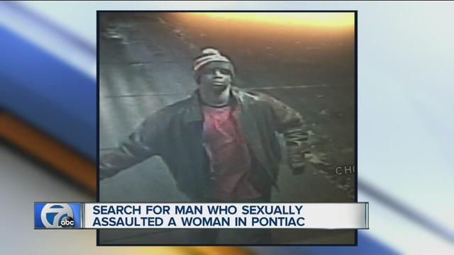 oakland county sex assault case jpg 853x1280