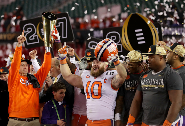 champion football college football wins
