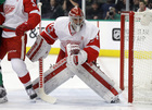 Red Wings hope belief can remain a reality
