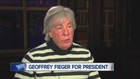 Fieger ad shows he wants to run for president