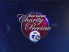 WATCH: WXYZ's Red Carpet Charity Preview Special