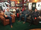 7 Sports Cave: State of Detroit sports