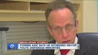 Ex-aide says he saw Fouts mock African Americans