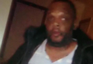 Police searching for missing 46-year-old man