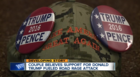 Couple: Trump support has gotten us attacked