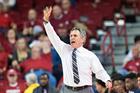 Akron beats EMU, extends home win streak to 27