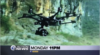 Monday at 11: Which drone is right for you?