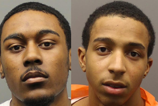 Police: Drug deal led to murder in Southfield
