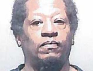 Man violates probation after pit bull mauling