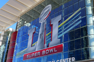 WATCH: Latest Super Bowl 51 commercials unveiled