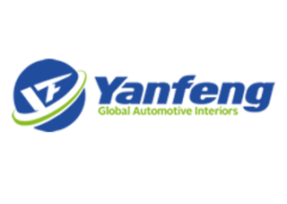 Yanfeng in Monroe cutting hundreds of jobs