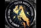 Big stars coming to 2017 Faster Horses Festival