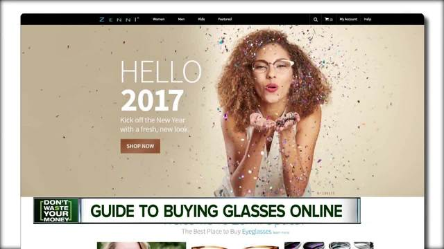 Buy glasses online 2017 for Best place to buy frames online
