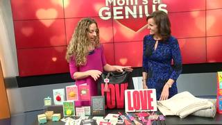 Valentine's Day themed gifts & products