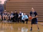 Oakland hosting cancer benefit game for HS boy