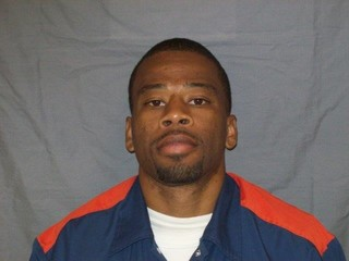 Detroit's Most Wanted: Julius Coleman