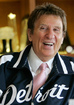 Mike Ilitch - A family man of many talents