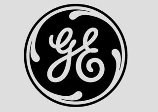 GE Digital is hiring at its hub in Detroit