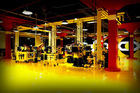 Third Man to open Detroit pressing plant