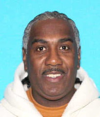 Detroit's Most Wanted: Funderburg captured